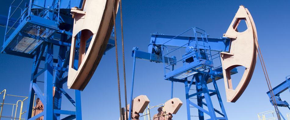 LOGS - Lampion Oil & Gas Services